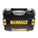 DeWalt DCD 991 P2 18 V Brushless Li-Ion Perceuse visseuse sans fil avec boîtier TSTAK II + 2x Batteries DCB 184 5,0 Ah + Chargeur DCB 115 XR  – Bild 4
