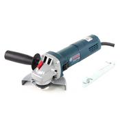Bosch GWS 9-125 S Professional Meuleuse angulaire 900 Watt 125 mm ( 0601396104 )