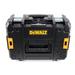 DeWalt DCF 620 18 V Brushless Visseuse plaque de plâtre sans fil en Coffret TSTAK II + 1x Batterie DCB 182 4,0 Ah sans Chargeur – Bild 4