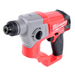 Milwaukee M12 CH-0 12 V Brushless Li-Ion Perforateur compact sans fil SDS-Plus - sans Batterie, ni Chargeur – Bild 2