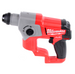 Milwaukee M12 CH-0 12 V Brushless Li-Ion Perforateur compact sans fil SDS-Plus - sans Batterie, ni Chargeur – Bild 3
