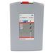 Bosch HSS Forets hélicoïdale à métaux rectifiés 19 forets pour métaux de 1 à 1a mm ( 2608577351 ) – Bild 4