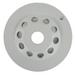 Bosch Diamant Topfscheibe Best for Concrete 125 x 22,23 x 4,5 mm ( 2608201228 ) – Bild 4