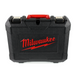 Milwaukee M18 FQID 402C 18 V 1/4' Brushless Li-Ion Visseuse à percussion SURGE dans coffret à outils + 2x Batteries M18 B4 4,0 Ah + Chargeur M12-18C – Bild 4