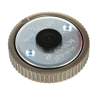 Bosch GWS 850 CE 850 Watt 125 mm Meuleuse d'angle + 1x Ecrou de serrage SDS clic M14  – Bild 4