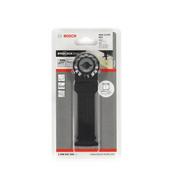 Bosch MAIZ 32 EPC Wood HCS Lame plongeante Starlock Max ( 2608662568 )