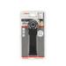 Bosch MAIZ 32 EPC Wood HCS Tauchsägeblatt Starlock Max Sägeblatt ( 2608662568 ) – Bild 2