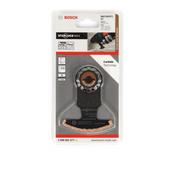 Bosch MATI 68 RT3 Lame segment à concrétion carbure Starlock Max ( 2608662577 )