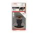 Bosch MATI 68 RT3 Lame segment à concrétion carbure Starlock Max ( 2608662577 ) – Bild 2