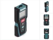Makita LD 030 P Entfernungsmesser bis 30m Solo im Karton