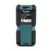 Makita LD 030 P Entfernungsmesser bis 30m Solo im Karton – Bild 5