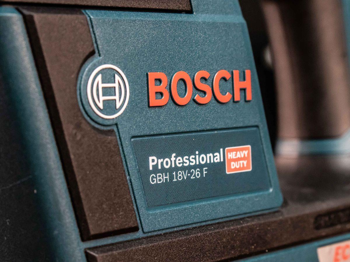Flexibilität und Effizienz aus dem Hause Bosch – Bild 2