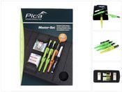 Pica Master Set Schreiner für Schreiner, Tischler, Monteure ( 55010 )