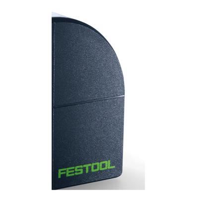 Festool Maßband Fanartikel 3 m Rollmaßband mit Zirkeldorn ( 495415 ) – Bild 3
