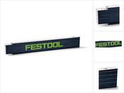 Festool Meterstab Zollstock Holzgliedermaßstab 2 m 10 Glieder  ( 201464 )