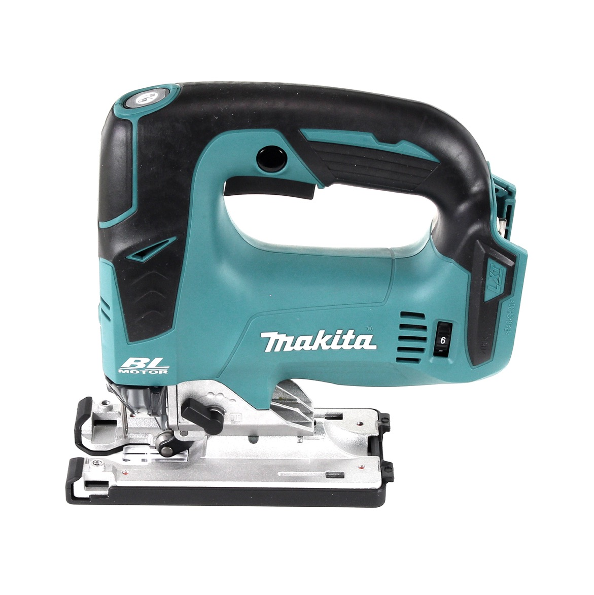 makita djv 182 zj akku stichs ge 18v brushless 26mm solo im makpac ohne akku und ladeger t. Black Bedroom Furniture Sets. Home Design Ideas