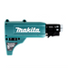 Makita Magazinvorsatz für Magazinschrauber FS 4300 / DFS 452 - 25-55 mm ( 199146-8 ) – Bild 5