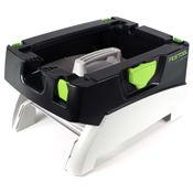 Festool CT MINI Facelift ET-BG Schlauchdepot Haube für CT MINI/MIDI Absaugmobil ( 499748 ) (nach T-Nr. !!! )