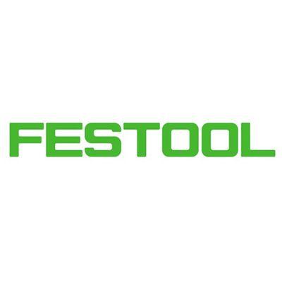 Festool FIS-CTL MIDI Filtersack Longlife für CTL MIDI Absaugmobil ( 499704 ) – Bild 4