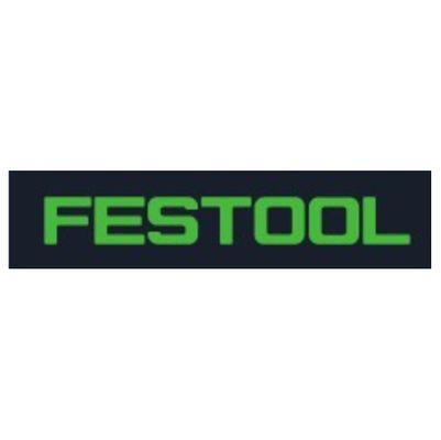 Festool FIS-CT 36 Longlife-Sac filtre pour CT 36 Aspirateur mobil (496121) – Bild 4