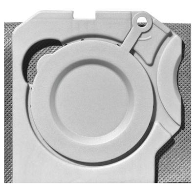 Festool Filtersack Longlife LL-FIS CT SYS für Absaugmobil CTL-SYS ( 500642 ) – Bild 3
