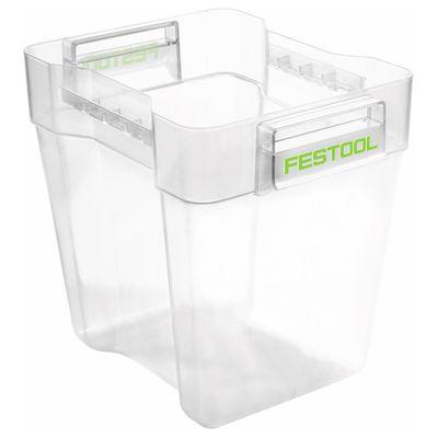 Festool VAB-20/3 3x Bacs collecteurs CT Cyclone Pre-Separator pour filtre cyclonique CT-VA 20 ( 204295 ) – Bild 5