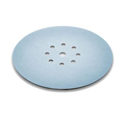 Festool Abrasifs STF D225 mm P400 GR S/25 Granat Soft 25 pièces ( référence: 204228 ) – Bild 2