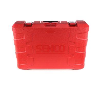 SENCO DS 5550 AC DuraSpin Magazin Visseuse 600 W pour construction à séchage rapide + 5000x Magazin à vis de Filetage 3,9x30 ( 7W2001N ) – Bild 5