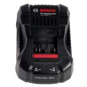 Bosch GAL 3680 CV Schnellladegerät 14,4 - 36 V Professional Ladegerät für Li-Ion Akkus ( 2609005140 )