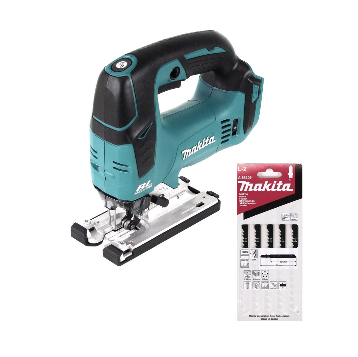bosch 25 säbelsägeblätter s 918 bf 150 mm basic for metal ( 5 x