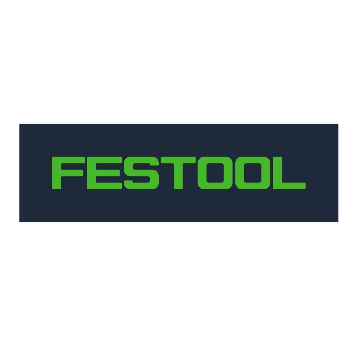 Festool Mw 1000 Basic Mobile Werkstatt Werkbank Auf Radern Inklusive Auszug Sys Az Mw 1000 203454 Dinotech E K