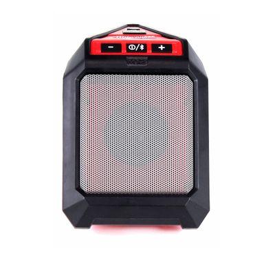 Milwaukee M12 JSSP Li-ion Akku Lautsprecher 12 V mit Bluetooth Solo - ohne Akku, ohne Ladegerät – Bild 3