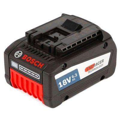 Bosch GSA 18 V-Li N 18 V Li-Ion Akku Säbelsäge im Karton + 1 x 6,3 Ah EneRacer Akku - ohne Ladegerät, ohne Koffer – Bild 5