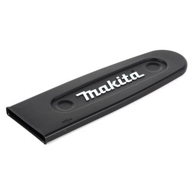 Makita Sägekettenschutz 28x9cm für Sägeblätter ( 452093-7 ) für DUC 254 und weitere – Bild 2