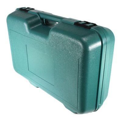 Makita Transport Werkzeug Koffer grün für BHP DHP 452, BJV DJV 180, BGA DGA 452, BML DML 185, Akkus und Ladegerät – Bild 2