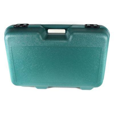 Makita Transport Werkzeug Koffer grün für BHP DHP 452, BJV DJV 180, BGA DGA 452, BML DML 185, Akkus und Ladegerät – Bild 5