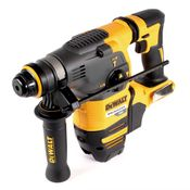 DeWalt DCH 333 N Marteau-Perforateur sans fil 54 V SDS-Plus Brushless - sans Batterie, sans Chargeur, sans Coffret de transport