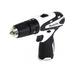 Makita HP 330 DZW Akku Bohrschrauber 10,8 V weiß Solo - ohne Akku, ohne Ladegerät – Bild 2