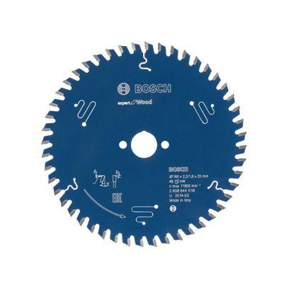 DeWalt DCS 391 P1 Hand Kreissäge 165 mm 18 V mit 5,0 Ah Akku, Ladegerät, 2x Kreissägeblatt  – Bild 4