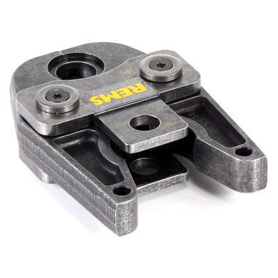 REMS Pince de sertissage VP 20 pour presse radiale ( 570915 ) – Bild 4