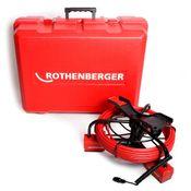 Rothenberger ROSCOPE MODUL 25/16 für Roscope i2000 im Transportkoffer ( 1500000052 )
