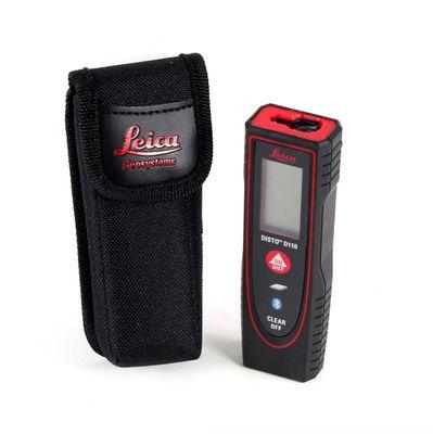 Leica D110 Disto Télémètre laser 60 m Bluetooth ( 808088 ) – Bild 2