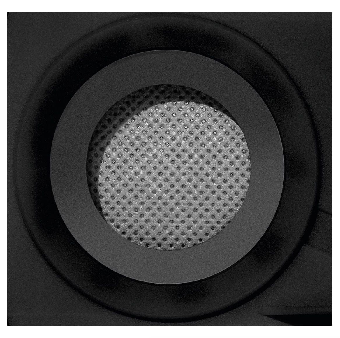 Festool Longlife-Filtersack LL-FIS-CT MINI//MIDI-2 – 204309