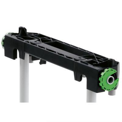 Festool UG-KAPEX KS 120 Untergestell ( 497351 ) für KS 120 ( 575302 ), KS 88 ( 575317 ) – Bild 3