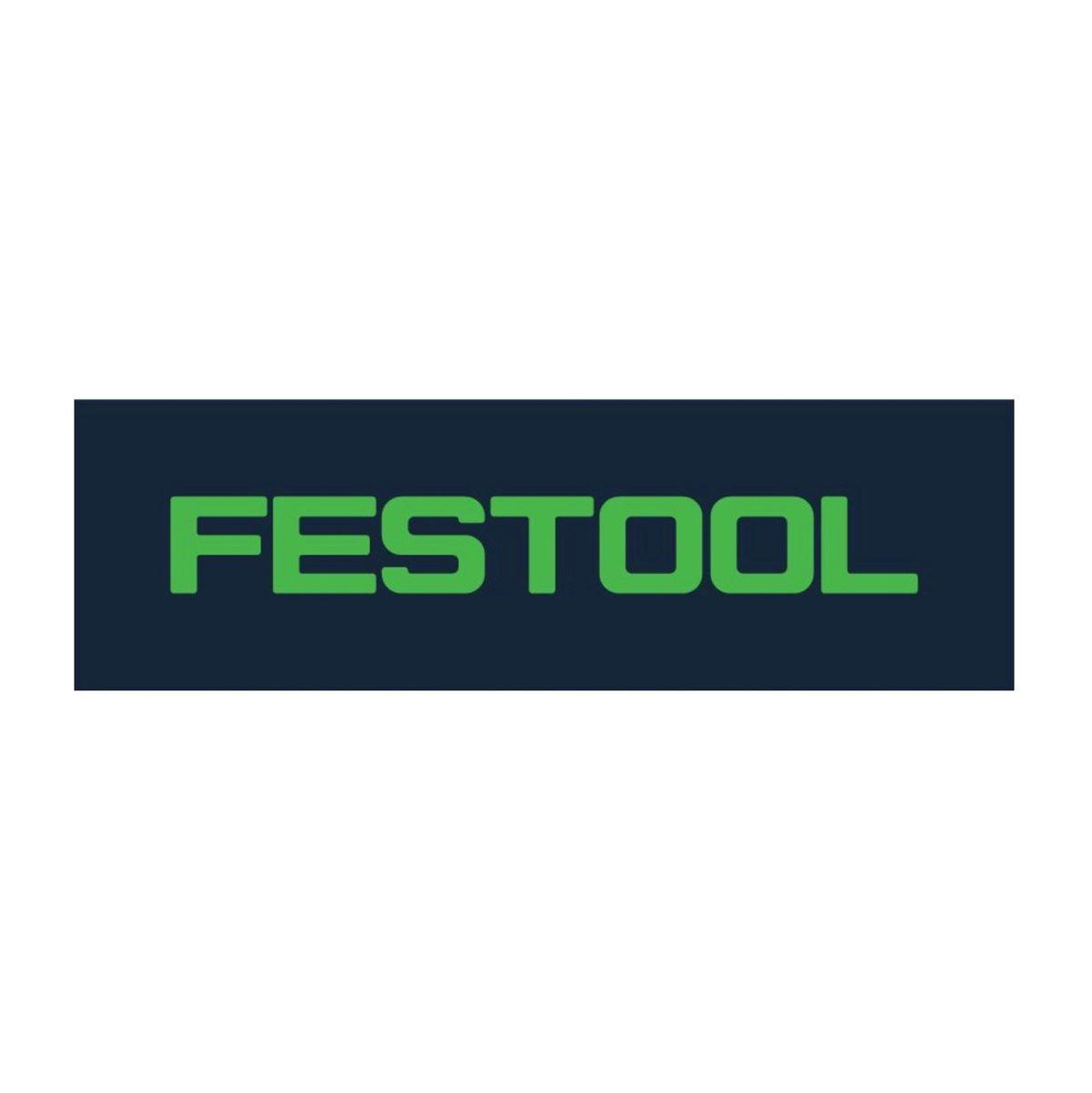 Festool SCHLEIFSCHUH StickFix ssh-stf-115x225//10