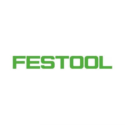 Festool ENS-CT 26 AC/25 Entsorgungssack 25 Stück ( 5x 496216 ) für Autoclean Absaugmobile CT 26 AC – Bild 4