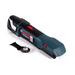 Bosch GOP 18 V-EC Professional Multi Cutter Multifunktionswerkzeug OIS / Starlock Solo - ohne Akku und Ladegerät ( 06018B0006 ) – Bild 4