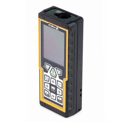 STABILA LD 520 Digitaler Laser Entfernungsmesser Bluetooth Smart 4.0 200 m ( 18562 ) – Bild 3