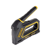 Stanley FMHT0-80550 FATMAX 4-in-1 Handtacker Extra Light