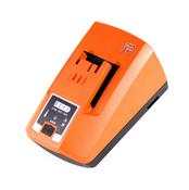 FEIN ALG 80 Schnellladegerät 18V ( 92604180010 ) für alle FEIN Li-Ion Akkus bis 18V